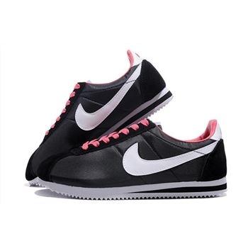 eda191c7ca46 Nike Cortez Oxford Cloth - Nike Cortez Women
